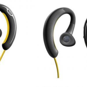 Olvídate de cables en el running con los auriculares bluetooth Jabra Sport