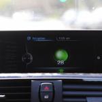 Los coches de BMW sabrán cuándo se pone el semáforo en verde gracias a una app