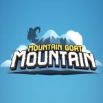 La cabra montesa de Zynga llega a iOS y Android