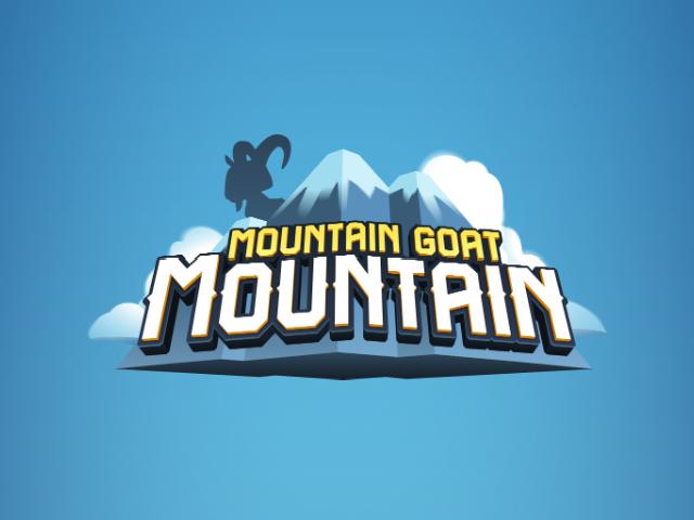 Mountain-Goat-Mountain