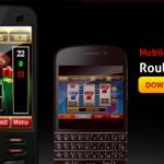 La fusión de los casinos físicos y los casinos onine