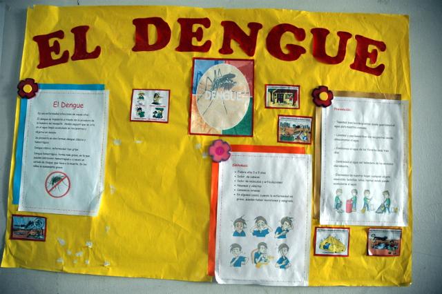 dengue-app-anesvad