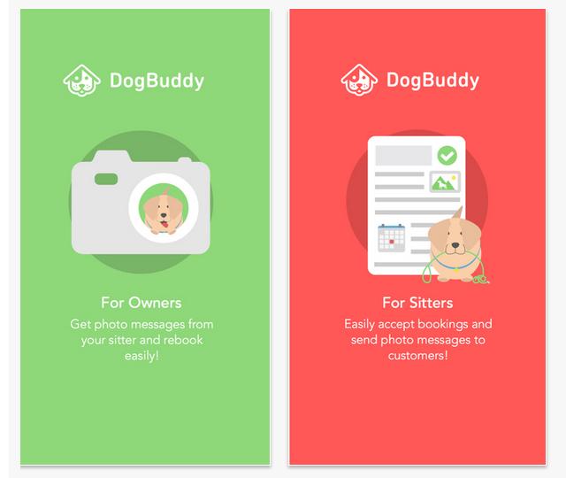 dogbuddy-app