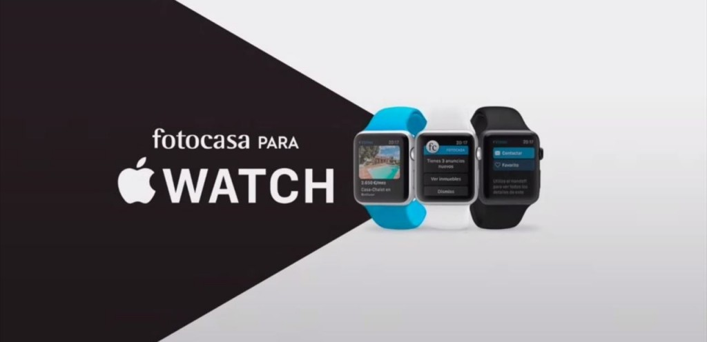 fotocasa-apple-watch