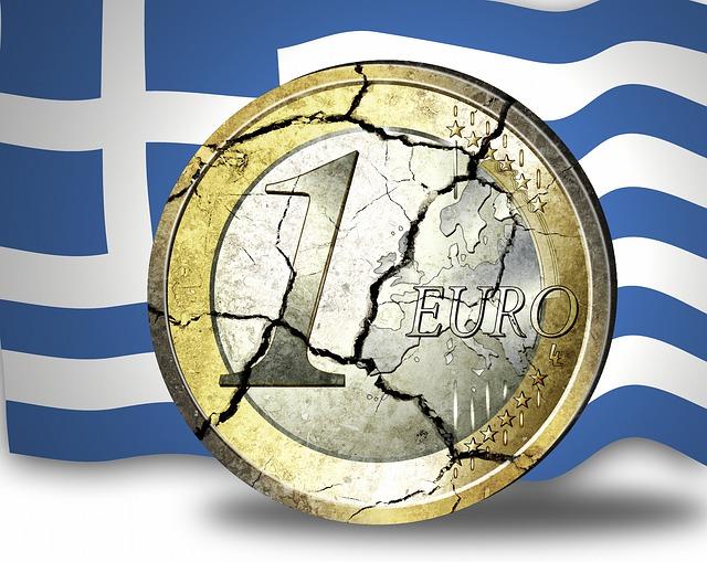 grecia-corralito