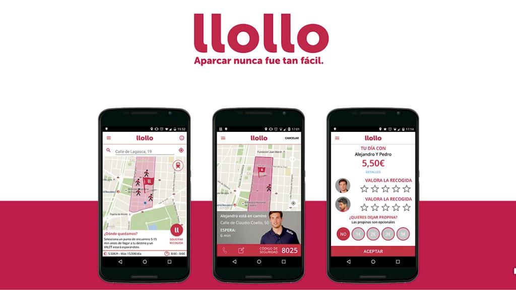 llollo-app