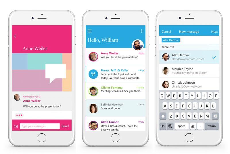 microsoft-send-app