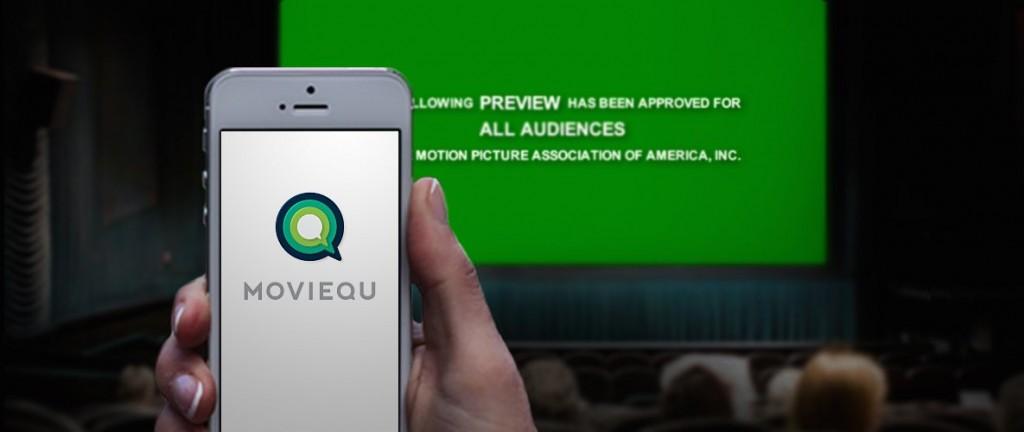 moviequ-app