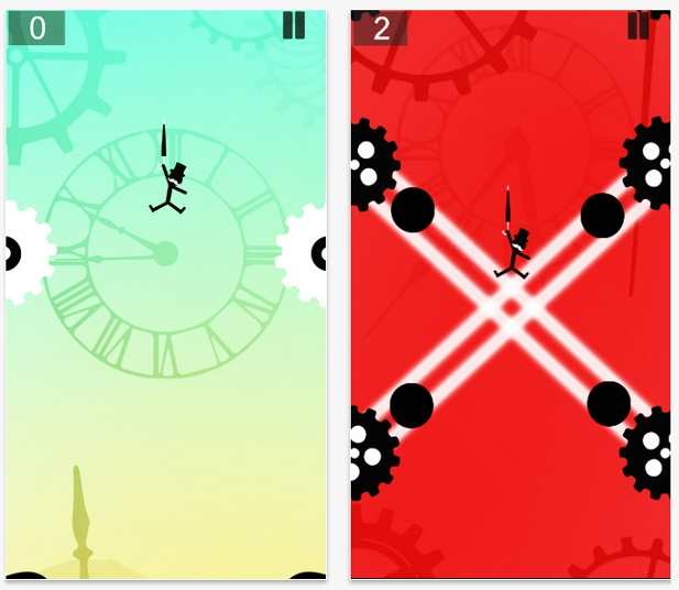mr-umbrella-juego