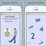 Una app para saber si vas muy fumado