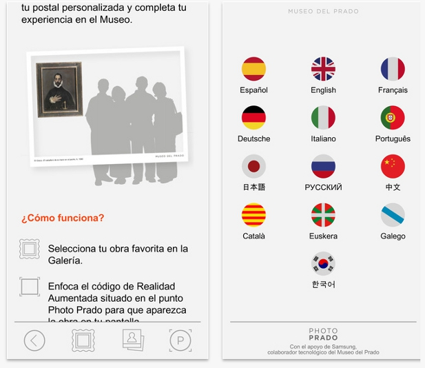 photo-prado-app