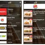 Picodi, nueva aplicación para ahorrar en tus compras