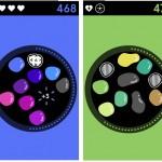 Specimen, una app que te sacará los colores