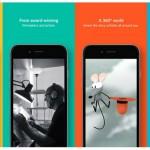 Google Spotlight Stories aterriza en iOS