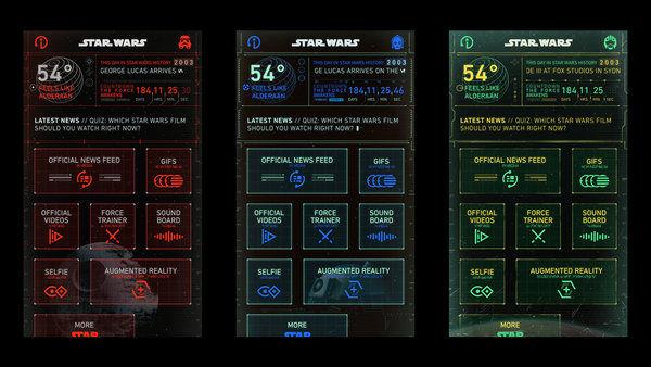 star-wars-app