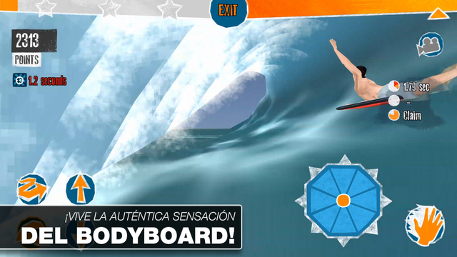 the-journey-bodyboard