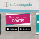 tuAppbogado democratiza las consultas legales