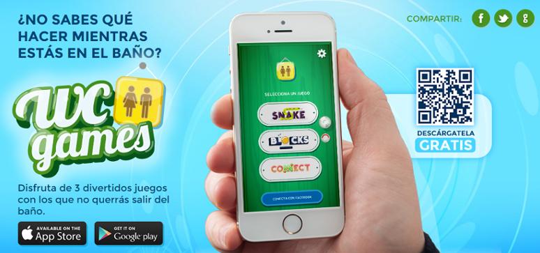 wc-games-app