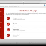 XNSPY, una app para monitorizar a tus hijos o tus empleados