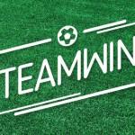 Con Teamwin, el Tinder de los deportes, ¡la liga BBVA 2015/16 es tuya!