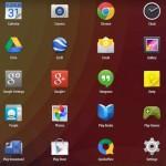 El próximo smartphone Android que compres vendrá con menos apps de serie