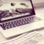 La venta online impulsa el crecimiento de México y su cultura