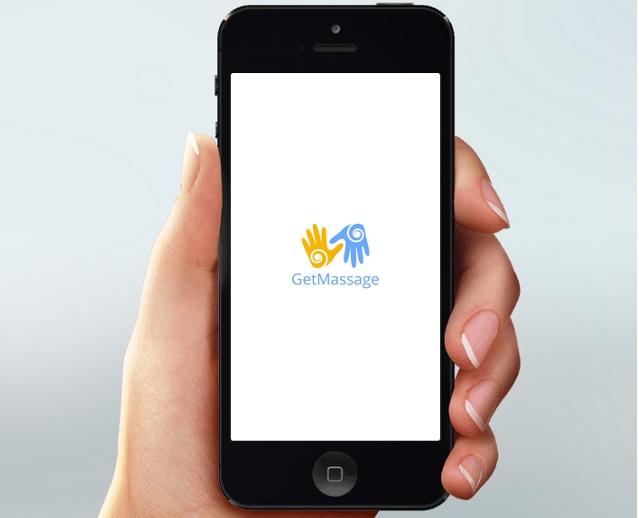 getmmasage-app