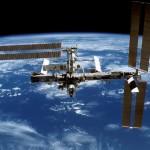 La NASA convoca un concurso para vestir las muñecas de sus astronautas