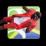 Vídeo: Vacaciones en el Google Maps