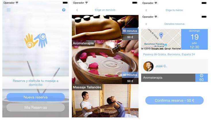 masajes-app
