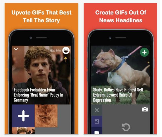 newsgif-app