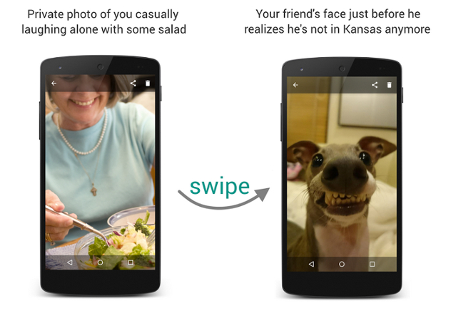 ninja-snap-app