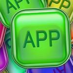 Los resellers irrumpen en el negocio de las apps