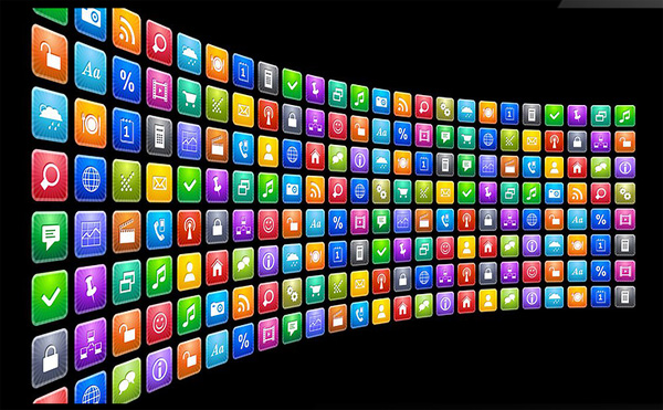 resellers-aplicaciones-herramientas-empresas