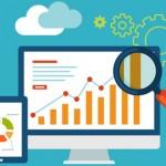 Las apps como herramientas al servicio de las empresas