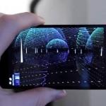 Una app que hace las redes WiFi visibles
