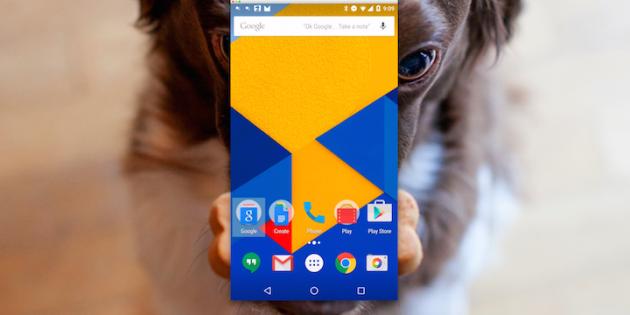 Visualiza la pantalla de tu smartphone Android en un PC con Vysor