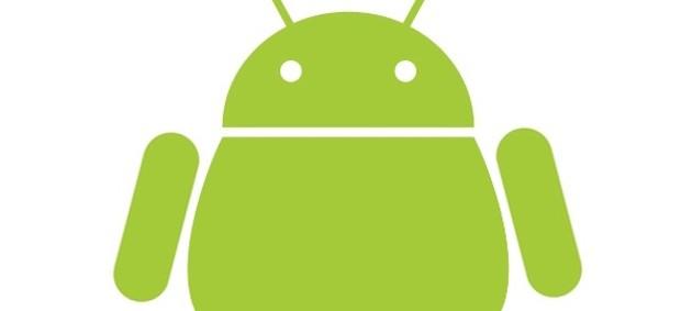 Google duplica el tamaño de las apps que se pueden subir a Google Play