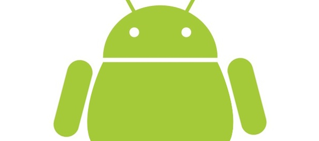 android-apps-peso