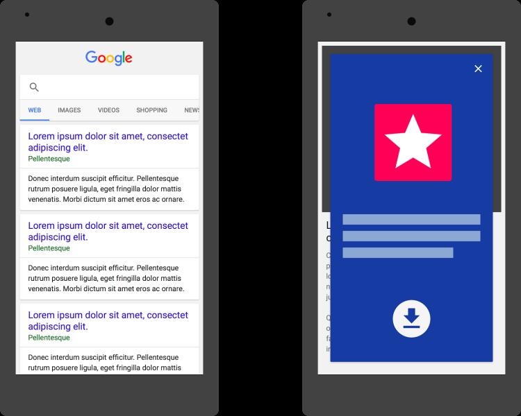 app-interstitials-google-not-mobile-friendly