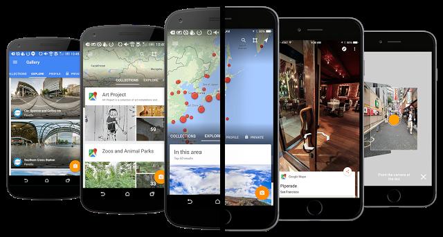 app-street-view