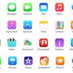 Apple permitirá eliminar algunas apps preinstaladas de iOS