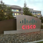 Apple se asocia con Cisco para crear apps empresariales