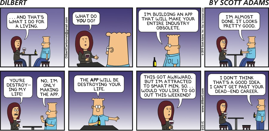 dilbert-apps-industrias