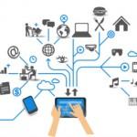 Innov8 invierte 12 millones en los dispositivos conectados