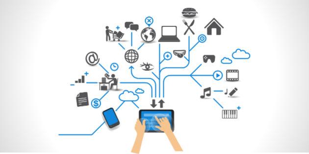 dispositivos-conectados