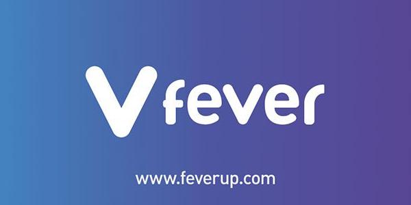 fever-descuentos