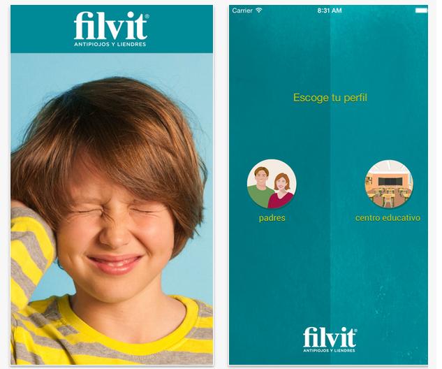 filvit-alarm-piojos