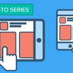 Cómo diseñar las mejores capturas de pantalla de tu app para Google Play o la App Store