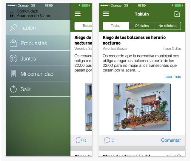 redconvive-app